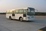 8.5米|15-33座建康客车(NJC6850)