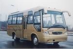 7.4米|22-30座赛特客车(HS6743E1)