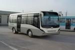 7.2米|13-30座东风客车(DFA6720KB02)