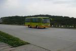 7.3米|15座三一城市客车(HQC6730)