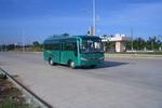 6米|12-16座三一轻型客车(HQC6606A)