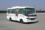 6米|15-19座凌宇轻型客车(CLY6608DA)