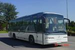 10.7米|23-36座北方纯电动大客车(BFC6110EV-1)