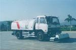 福龙马牌FLM5150GQX型清洗车