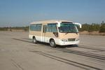 6米|10-15座春洲轻型客车(JNQ6602D1)