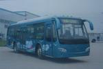 10.8米|24-39座牡丹城市客车(MD6106KD2H)