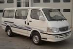 5米|6-9座长城轻型客车(CC6500HK40)