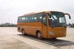 8.4米|29-39座马可中型客车(YS6840)