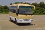 6米|12-19座桂林轻型客车(GL6603A)