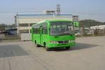 6.6米|11-22座悦西城市客车(ZJC6660EQ1)