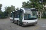 东风牌DHZ6780RC6型城市客车