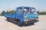 东风单桥货车120马力4吨(EQ1083G40D5A)