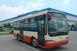 东风牌DHZ6820RC6型城市客车
