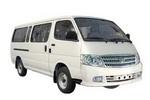 5.3米|10-14座金程小型客车(GDQ6533A1)