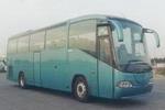 12米|31-51座伊利萨尔豪华旅游客车(TJR6120D12)