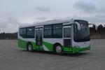 东风牌DHZ6860RC6型城市客车