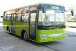 8.2米|23座龙江城市客车(LJK6820SH)