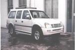 5.2米|5-7座金程多功能旅行车(GDQ6488M)