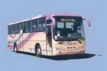 12米|41-47座迎客豪华客车(YK6121H)