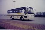 8米|24-33座华西客车(CDL6790C9)