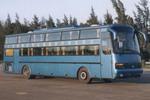 12米|24-42座女神豪华卧铺客车(JB6120W1)