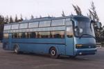 12米|24-42座女神豪华卧铺客车(JB6120W2)