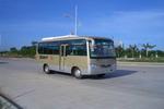 6米|12-16座三一轻型客车(HQC6605A)