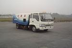 王牌牌CDW5052TSL型扫路车