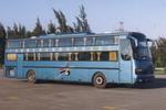 12米|24-42座女神豪华卧铺客车(JB6120W)