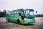 10.6米|35-45座飞驰客车(FSQ6103DU)