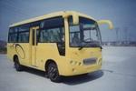 6米|10-19座奇瑞客车(SQR6602D)