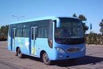 6.6米|13-26座实力客车(JCC6660E)