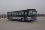 10.2米|25-42座京华城市客车(BK6101N3)