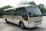 7米|24-29座骏威客车(GZ6700F1)