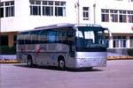 11.3米|29-47座长城客车(CC6113DY2)