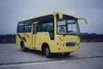 6米|10-19座奇瑞客车(SQR6600F1)