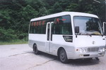 6米|10-19座奇瑞客车(SQR6600A1)
