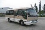 5.9米|10-19座骏威客车(GZ6591W)