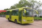 7.5米|15-22座湖南客车(HN6750HNG)