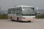 7.5米|24-29座三湘城市客车(CK6750G)