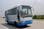 7.9米|25-30座奇瑞客车(SQR6790B)