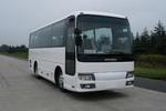 9.4米|24-39座五十铃豪华客车(GLK6941H)