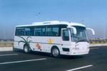 9.4米|29-36座白云客车(BY6940)
