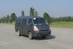 5米|6-9座北京轻型客车(BJ6490MAB)