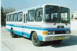 9米|41座长庆客车(CQK6900)