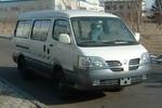 5.1米|11座中顺轻型客车(SZS6503D1)