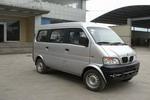 3.6米|5-8座东风微型客车(EQ6362PF)