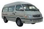 4.9-5米|10-12座金程轻型客车(GDQ6480A1TC)