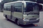 6米|10-19座湖南轻型客车(HN6602)