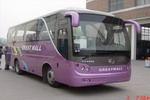 9米|24-36座长城客车(CC6900K1)